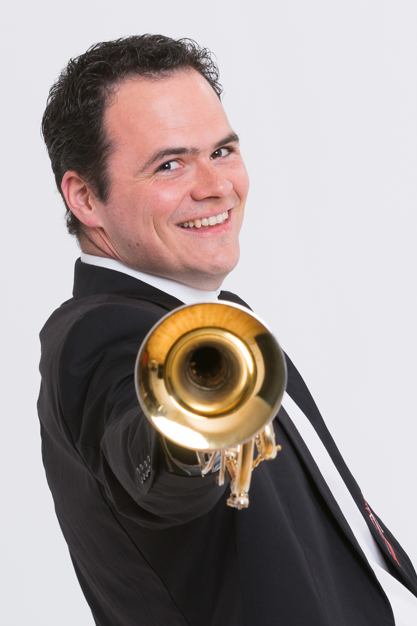 Berndl Gerhard