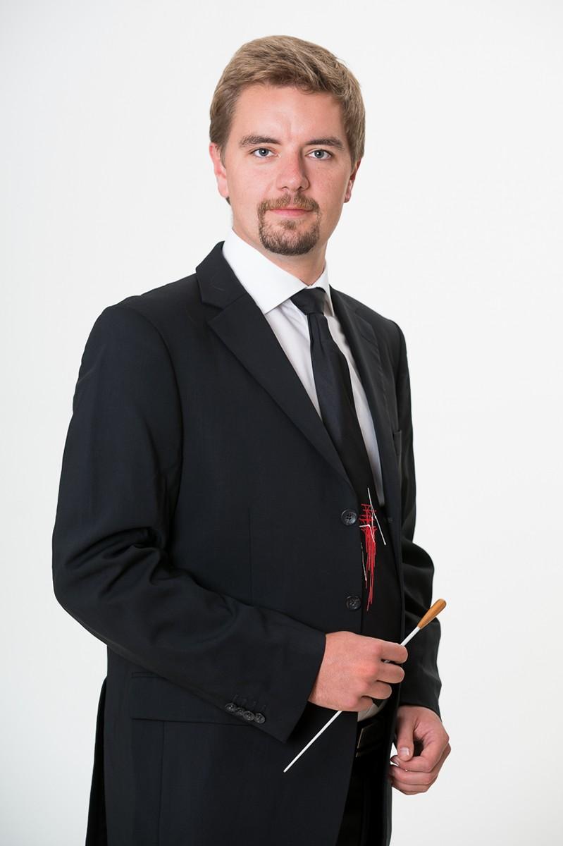 Kafka Johannes