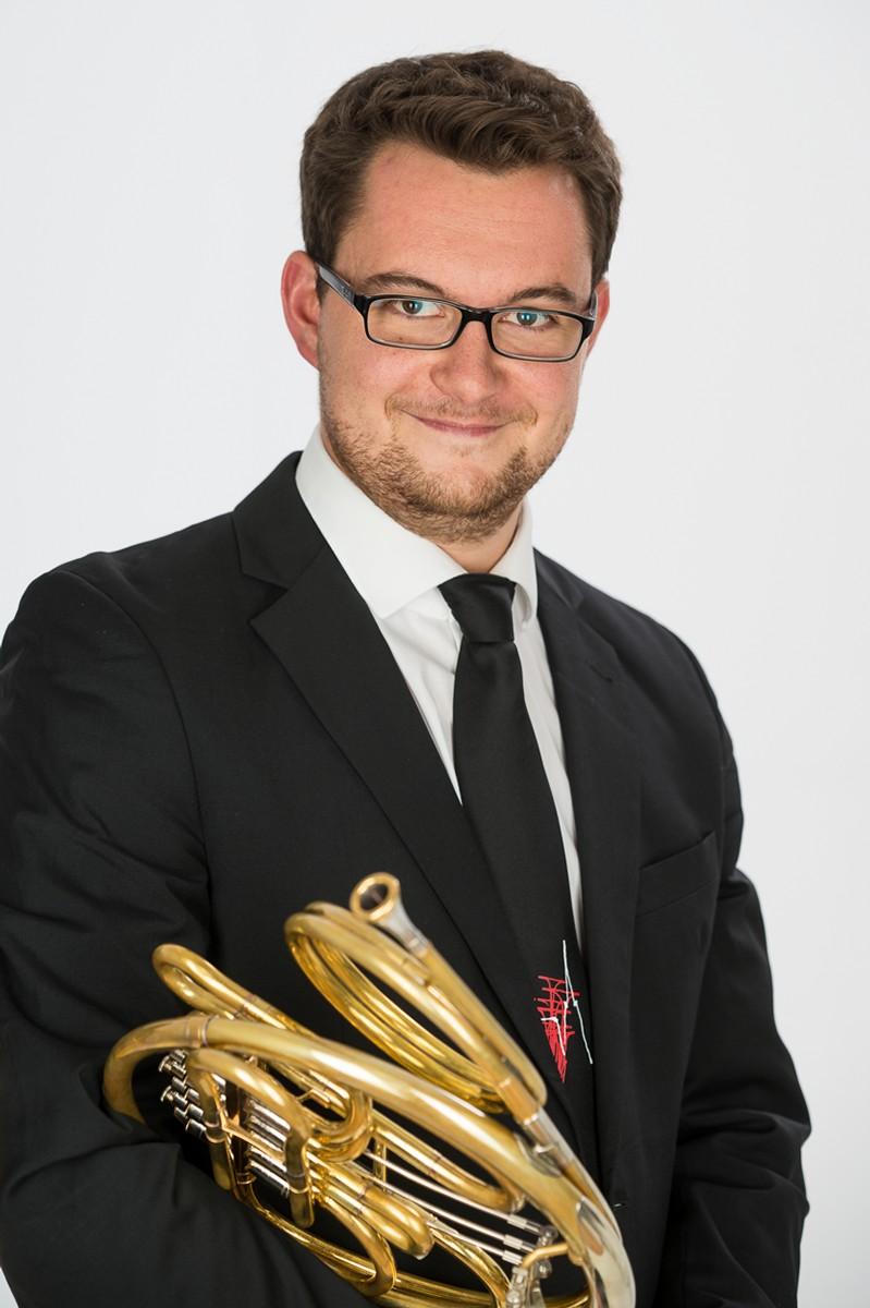 Leherbauer Klaus