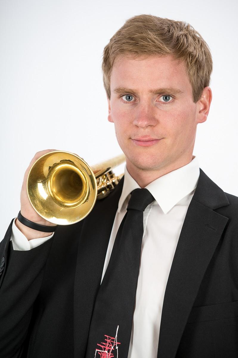 Moritz Hannes