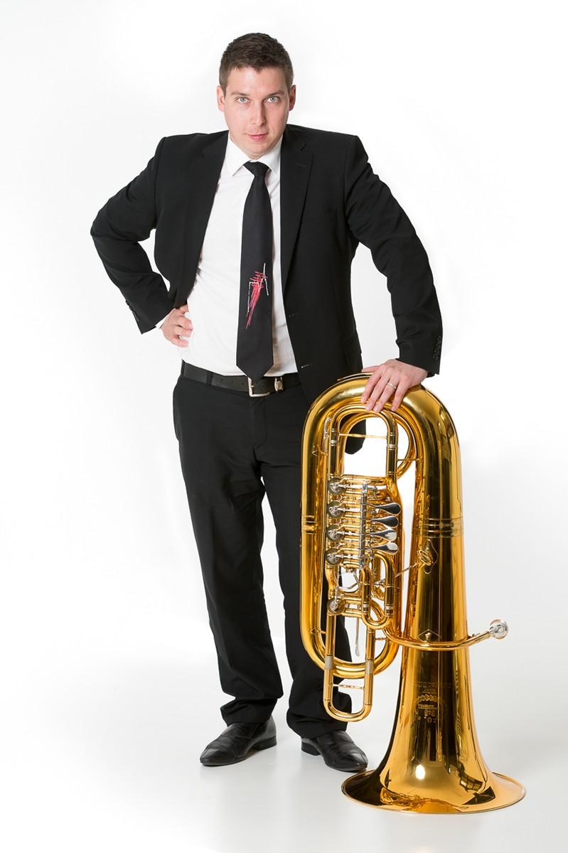 Nimmervoll Markus