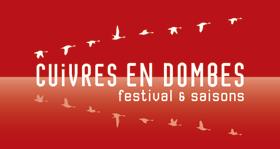 festival-musique-rhone-alpes